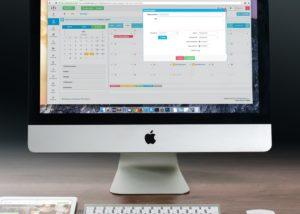 réparation mac imac macbook